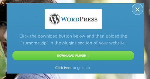 Cách giảm tỉ lệ thoát trang xuống dưới 10% trong Wordpress 5