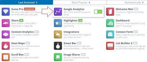 Cách giảm tỉ lệ thoát trang xuống dưới 10% trong Wordpress 7