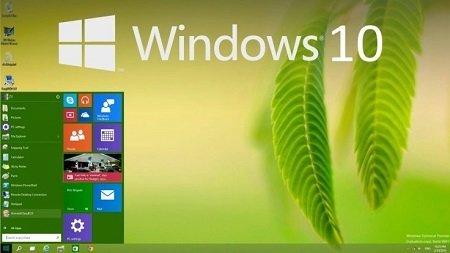 Cách gỡ bỏ các ứng dụng mặc định trong Windows 10