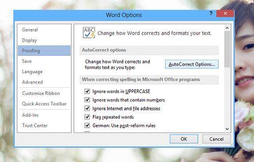go-tat-microsoft-word-2013-1 1