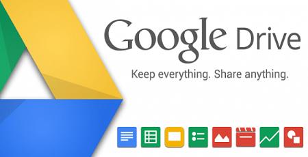 Cách gửi tập tin dung lượng cực lớn trong Gmail đơn giản