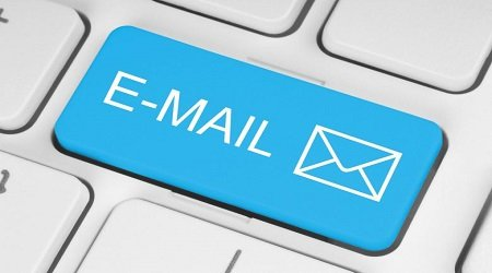 Cách thay đổi giao diện gmail nhàm chán đơn giản 3