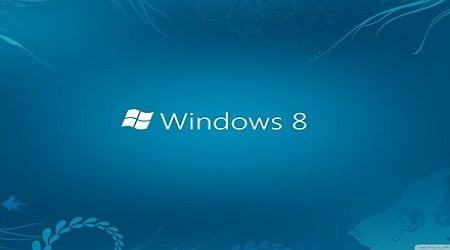 """Cách vô hiệu chức năng """"SmartScreen Filter"""" trên windows 8"""