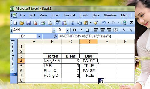 ham-not-trong-excel 1