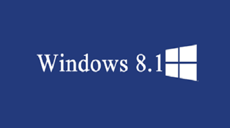 he dieu hanh Windows8