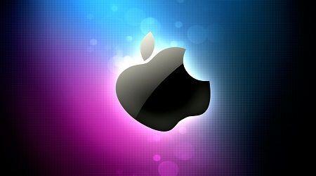 Những phím tắt bạn nên biết trên MAC OS X