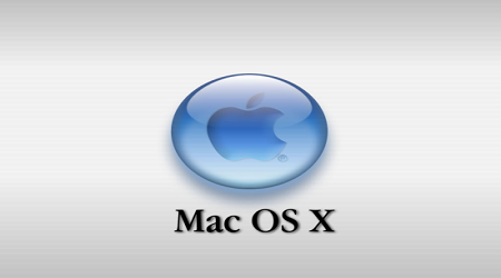 he dieu hanh mac 1