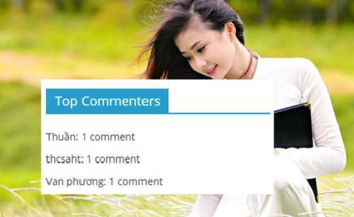 hien-thi-top-comment-1 1