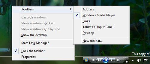 hien-thi-windows-media-tren-thanh-taskbar-3 1