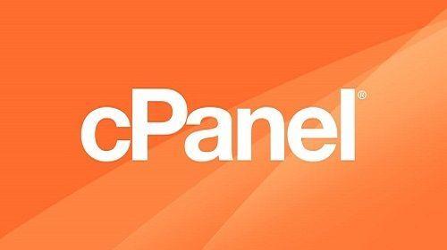 Sử dụng công cụ tìm kiếm mã độc từ hosting cPanel 1