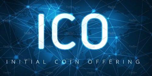 Cách xem các dự án ICO tiềm năng trên thị trường tiền ảo
