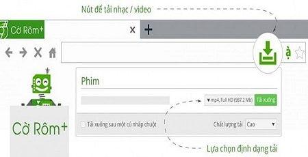 khac-phu-loi-khong-hien-thi-download-nhanh-coccoc