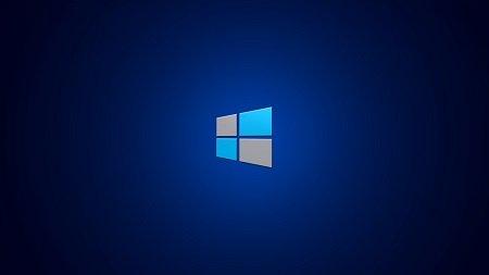 khac phuc loi chu mo trong windows