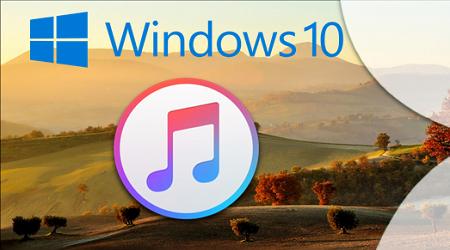 Cách sửa các lỗi iTunes thường gặp trên Windows 10 17