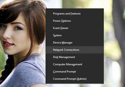 sửa lỗi màn hình xanh khi mở trình duyệt Microsoft Edge