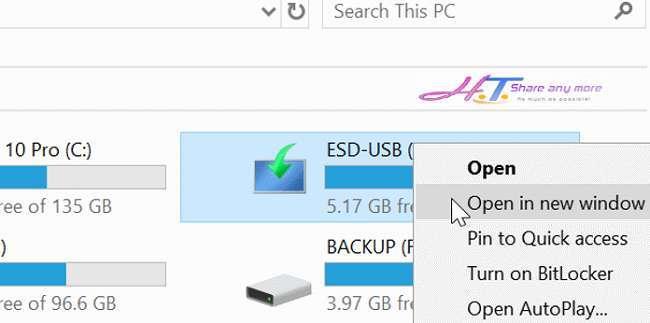 Cách sửa chữa Windows 10 không làm mất ứng dụng và dữ liệu 2