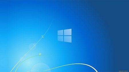 Cách ngăn chặn video tự động phát trong Windows 10 Store