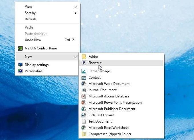 Cách kích hoạt màn hình chờ (Screen Saver) trong Windows 10? 5