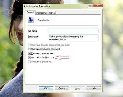 kich-hoat-tai-khoan-administrator-windows-2 1