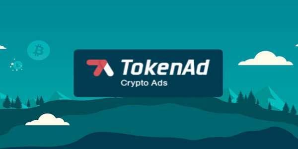 Cách kiếm tiền với mạng quảng cáo Token thanh toán bằng Bitcoin