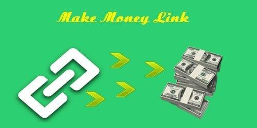 Mạng rút gọn link kiếm tiền cao nhất, thanh toán tối thiểu 4USD