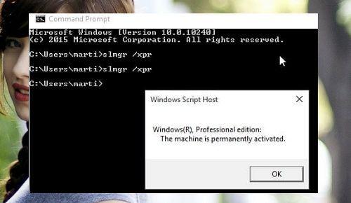 kiem-tra-windows-10-da-duoc-kich-hoat-2-1