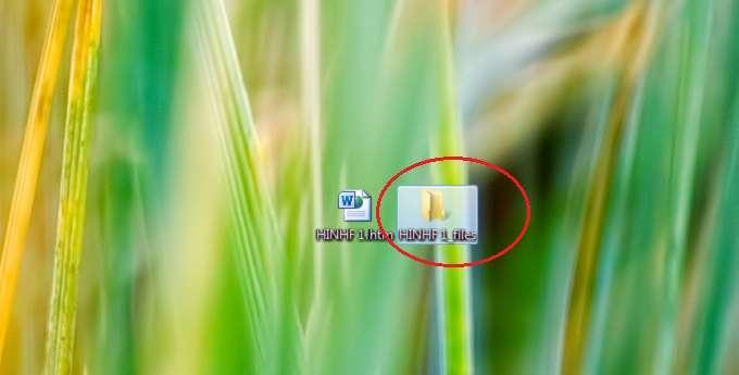 Cách lấy toàn bộ hình ảnh trong File Word một cách nhanh chóng 3