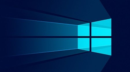Cách cài song song Windows 10 với Windows 7, 8 6