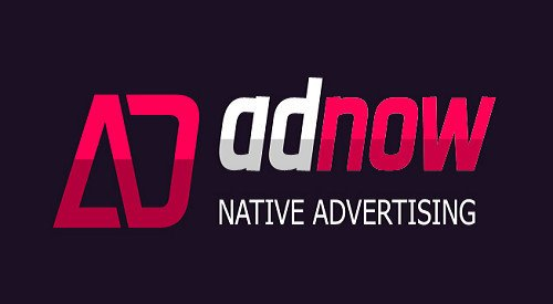 Kiếm tiền từ blog với Adnow mạng quảng cáo tự nhiên? 1