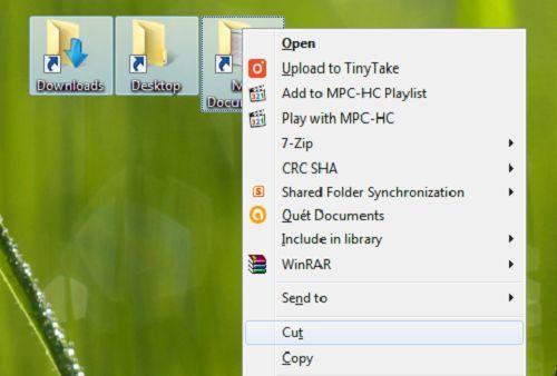 loi-khong-hien-bieu-tuong-desktop-gui-mail-6 1