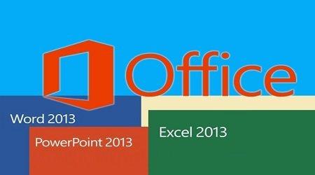 Mặc định tìm kiếm Google trong Microsoft Office 2013