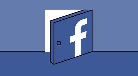 Sử dụng biểu tượng cảm xúc trên Facebook đơn giản 1
