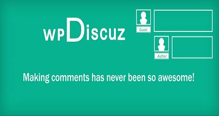 Mở liên kết bình luận ra tab mới khi sử dụng Plugin Wpdiscuz