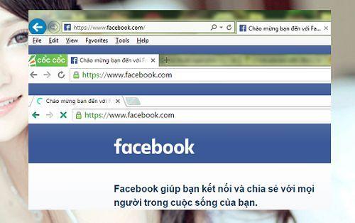 mo-nhieu-tai-khoan-facebook 1