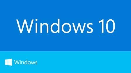 nang cap len windows 10