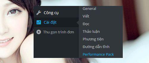 nen-anh-tang-toc-wordpress-1 1