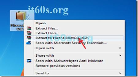 """Lỗi """"NTLDR is missing"""" trên windows XP các phương pháp để khắc phục"""