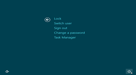open-task-manager-in-Windows-10-8