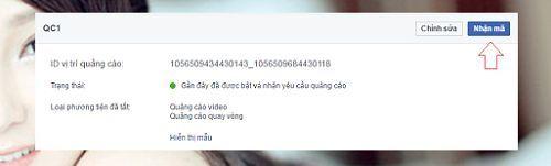 quang-cao-tren-facebook-12 1