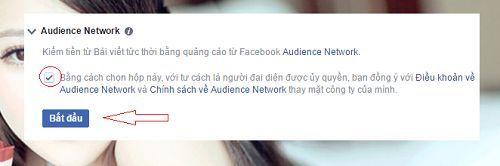 quang-cao-tren-facebook-7 1