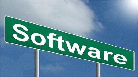 tạo phiên bản Protable Software phần mềm