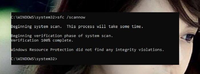 Cách sửa lỗi không mở được trình quản lý tập tin (File Explorer) Windows 10 2