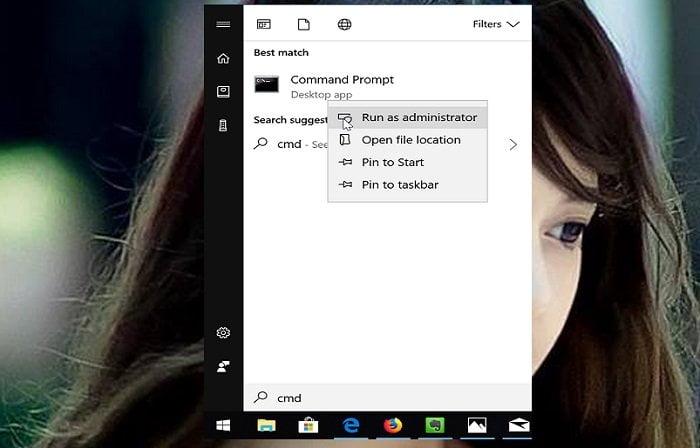 Cách sửa chữa Windows 10 bị treo liên tục hoặc lỗi thiếu tập tin
