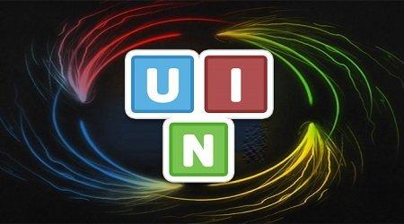 Cách chuyển mã font bằng Unikey đơn giản 3
