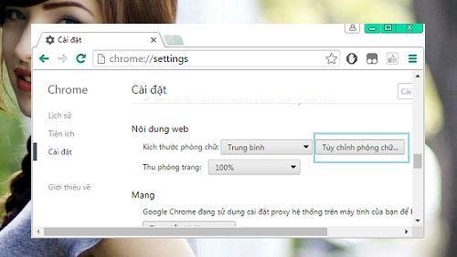 sua-loi-go-tieng-viet-trinh-duyet-3 1
