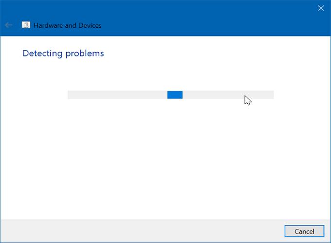 Cách sửa lỗi thẻ SD không hiển thị trong Windows Explorer 7