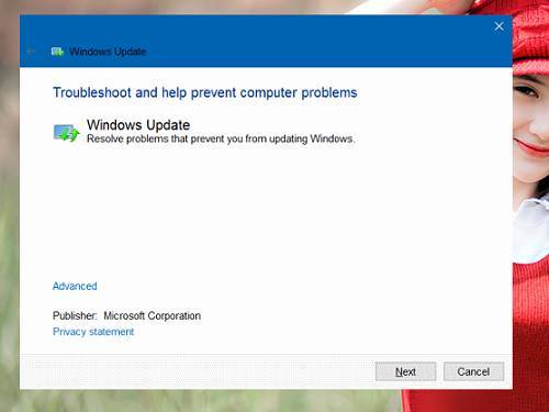 sua-loi-windows-update-trong-windows-10-4 1
