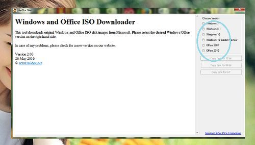 tai-file-iso-windows-office-1 1