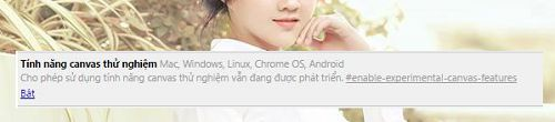tang-toc-google-chrome-1 1