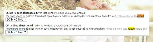 tang-toc-google-chrome 1
